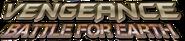 Vengeance BFE Logo