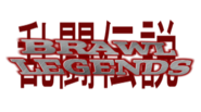 Brawl Legends