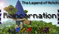 Thumbnail for version as of 20:28, August 7, 2013