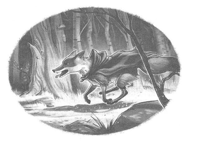 File:Woodland villains.jpg