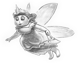 File:Fairy godmother 300px.jpg