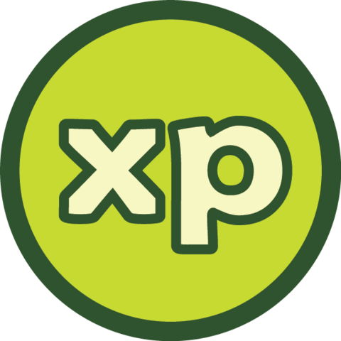 File:XP.png