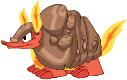 File:Monster magmamonster adult.png