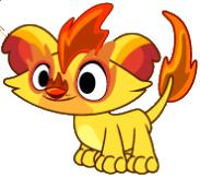 File:Monster firemonster baby.png