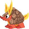 File:Monster magmamonster teen.png