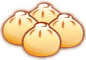 File:Icon acorn.png