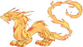 File:Unity-firedragon-adult.png