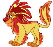 File:Fire monster adult.png