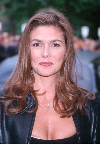 paige turco law and order svu