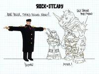 Bebop-and-rocksteady-sneak-peak-3
