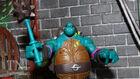 2014 Toy Fair Playmates TMNT112 scaled 600