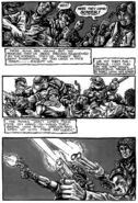 First issue page (4)