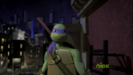 Tmnt 2012 donnie and april by aamlfan04-d5ghkc9