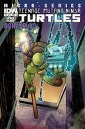 Donatelloi1