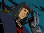 2118071-karai shredder3