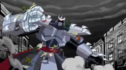 TF-GiantShredder