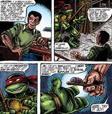 MS Donatello 008