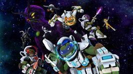 Nickelodeon-Teenage-Mutant-Ninja-Turtles-Season-4-1024x576