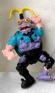 Scumbug 1990