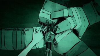 The-Forgotten-Swordsman-10