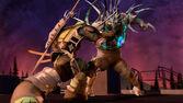 Super-shredder-tmnt-2012-0233