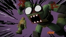 Angry Raph