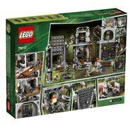 LEGO-Teenage-Mutant-Ninja-Turtles-Turtle-Lair-Invasion-002