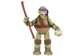 PSFX Donatello pu