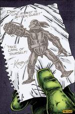 MS Donatello 030