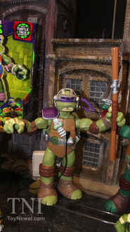 2014 Toy Fair Playmates TMNT94 scaled 600
