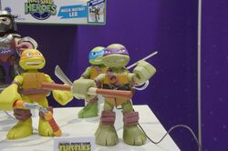 Toy-Fair-2014-Playmates-TMNT-Half-Shell-Heroes-009