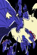 TMNT32-koyafight