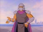 Shredder (TIST)