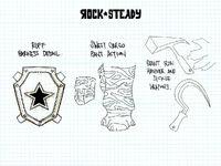 Bebop-and-rocksteady-sneak-peak-5