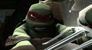 Raphael-TMNT-2012-0223
