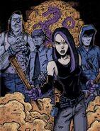 3292180-purple+dragons01