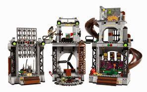TMNT-LEGO-Turtle-Lair-Invasion-03