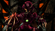 The-Evil-of-Dregg.png