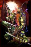 Nickelodeon-Teenage-Mutant-Ninja-Turtles