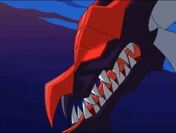 2117621-dragon shredder