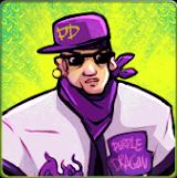 Purpledragon 2014game