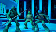 Donnie-Leo-And-Mikey-tmnt-2012-09