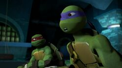 Teenage Mutant Ninja Turtles 2012 S01E12 It Came From the Depths 720p WEB-DL x264 AAC 0248