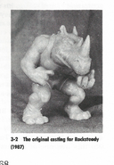 Playmates-Rocksteady-prototype