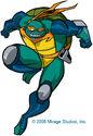 2500767-turtle385