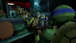 Teenage Mutant Ninja Turtles 2012 S01E12 It Came From the Depths 720p WEB-DL x264 AAC 0159