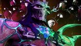 Super Shredder TMNT new intro