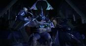 The-Super-Shredder-Karai&ShiniVsSuperShredder-0004