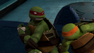 Raph is angry by april o neil-d5th1a8