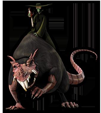Rat-King1 (1).png